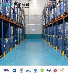 Certificación de GMP refinado de aceite de pescado omega 3 (50/20 TG) , el aceite de pescado de las materias primas
