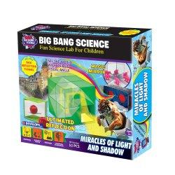 L'École des sciences de l'éducation physique de jouets pour enfants de 8+