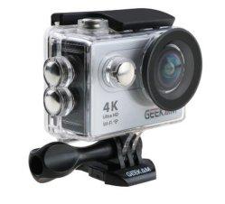 "H9 действия камеры H9r Ultra HD 4K/25fps WiFi 2.0"" 170d подводного водонепроницаемый шлем Cam спорта камеры Cam"