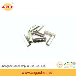 方法デザイン最上質の金属のAglets