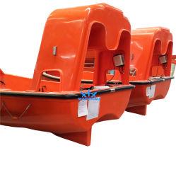 Óleo de laranja Solas Rig Baleeira PRFV barco salva para venda