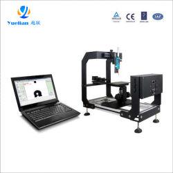 接触角のメートルか接触角の計器または分析的な器械(YL-100)