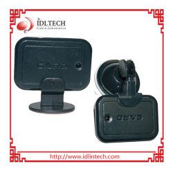 433MHz etiqueta RFID ativa /Cartão Inteligente RFID para veículos