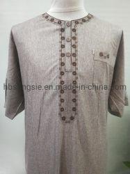Los hombres Arabian Stock Robe albornoz de Marruecos