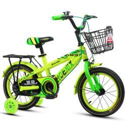 자전거가 자전거에 고품질 아이들 자전거 아이 탐에 의하여 농담을 한다