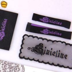 Конструкция Sexy Lingeries Sinicline кружева нижнее белье с тканого логотип