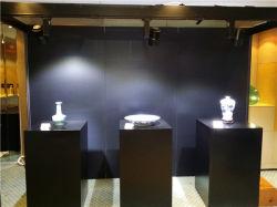 El panel de pared Stand Exhibición de Productos para la venta de arte