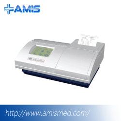 Клинические лабораторные фермента маркировка щиток приборов (AM-M3000)