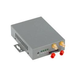 産業LANルーターAT&Tが付いているModemwifi4gsimcard GSMモデム