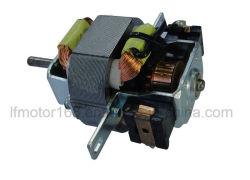 Выпрямитель волос прочный двигатель вентилятора с конкурентоспособной цене