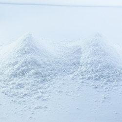 Zhaoguan Clo2 polvo blanqueador en el procesamiento de alimentos