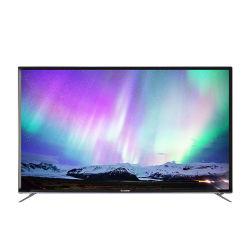 55' -60' tela plana TV LED/LCD/TV