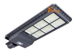 Resistente al agua ahorro de energía solar LED al aire libre Jardín de luz del sensor de luz de la inducción de Energía Solar
