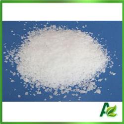Food and Tech Grade Conservant Acide Benzoïque Flocon Cristal et Poudre