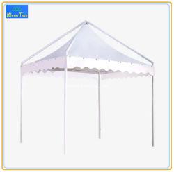 Pop up tente Tente de pliage portable imperméable léger pliage de plein air Camping Gazebo -W00004