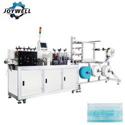 중고 에어젯 LOoms 재봉틀기계 부품 평면 바디 마스크 기계 제작(정밀 유형)