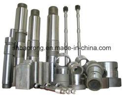 pièces de rechange de remplacement pour les disjoncteurs de Roche Hydraulique