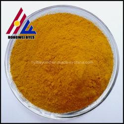 Reagierendes leuchtendes Gelb K-4gl/reagierendes Gelb 2