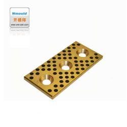 OILES 500 Sp101 slijtplaat voor glijplaat van lagerblok