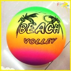 Strand Volleyball für Promotion Gift (CP-011)