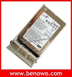 146GB - 10000 RPM SAS SFF de conjunto de Discos Disco duro de servidor a servidor Sun (N/P:540-7355) (XRA-SS2CF-146G10K)