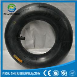 Meilleur pneu moteur naturel tube intérieur 450/500-14