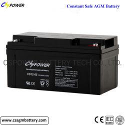 AGM van het Onderhoud van de Lage Prijs het Vrije Hulpmiddel met lange levensuur van de Macht van de Batterij