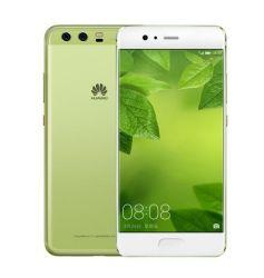 중국 가장 싼 본래 쿼드 코어 이동 전화 인조 인간 Smartphone 5.0 인치 8MP 사진기 세포