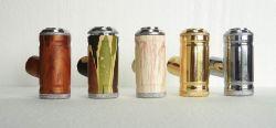 卸売2013の最も新しいEpipeの蒸気小型E管Mod