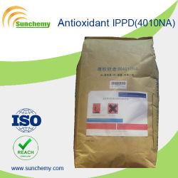 En caoutchouc 4010IPPD antioxydant/NA