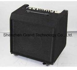 専門のエレキギターのアンプのドラムAMPキーボードアンプ150W (GV3)