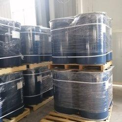 China manufactura producen Long-Lasting de suministro de ácido rendimiento multiuso silicona sellador en un bidón de 200L
