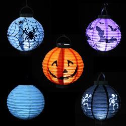 Светодиодный индикатор, лампочка шаров шарик лампа для светильника баллона, LED-Декор лампа