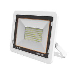 IP65 ضوء LED ذكي خارجي قابل للضبط مع تحكم ذكي نظام ملعب كرة القدم الخاص بمطار