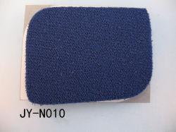 Neoprene laminato con tessuto di nylon (NS-020)