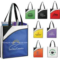 Мода Laminaton магазинов взять на себя сумки сумки брелоки сумки