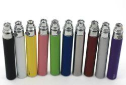 Новый стиль ЭГО CE4 Электронные сигареты E Cig в блистерной упаковке Starter Kit E Cig Mods Pen E - Прикуриватель первого ряда сидений