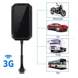 먼 연료 소비 T300를 가진 방수 차량 나르는 차 Bluetooth GPS