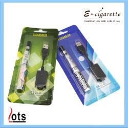 高品質の自我デザイン電子タバコEGO-KはパソコンEのタバコのまめのカードを選抜する