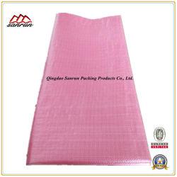 Высокое качество красочные PP тканый мешок