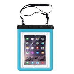 범용 iPad 방수 케이스, iPad PRO 10.5용 드라이 백 파우치, 신형 iPad 9.7 2017/2018, iPad PRO 9.7, iPad Air/Air 2, 최대 10인치 Esg12930 태블릿