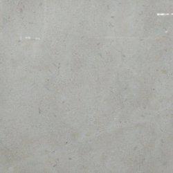 يلوّن مزيج بسيطة جدار رخاميّة [موسيك تيل] [نتثر] حجارة