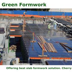 Betonschalung Schalung für Baukonstruktionen Projekte