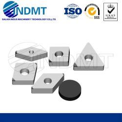 Hulpmiddel van het Tussenvoegsel van het Knipsel van het Avondmaal CBN en PCD het Harde Materiële