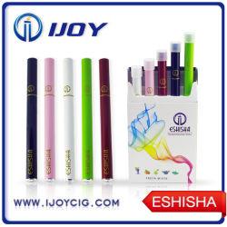 800 de bouffée de cigarette électronique jetable E Shisha stylo, Ehookah