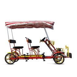 2 Plazas 2 personas en bicicleta tándem para la venta de Surrey