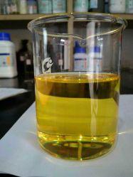 2, 4-D 344G/L + dicamba 120g/L'herbicide SL