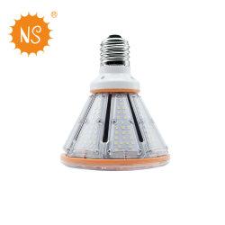Lampe LED Retrofit Stationnement gratuit Jardin pyramide lumière