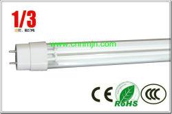 De Koude Fluorescente Lamp van de Kathode CCFL 14W (lcd-114)