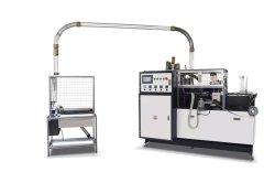 Jbz-B 종이 컵 기계/일회용 용지 제작용 초음파 장비 컵 90PCS/min